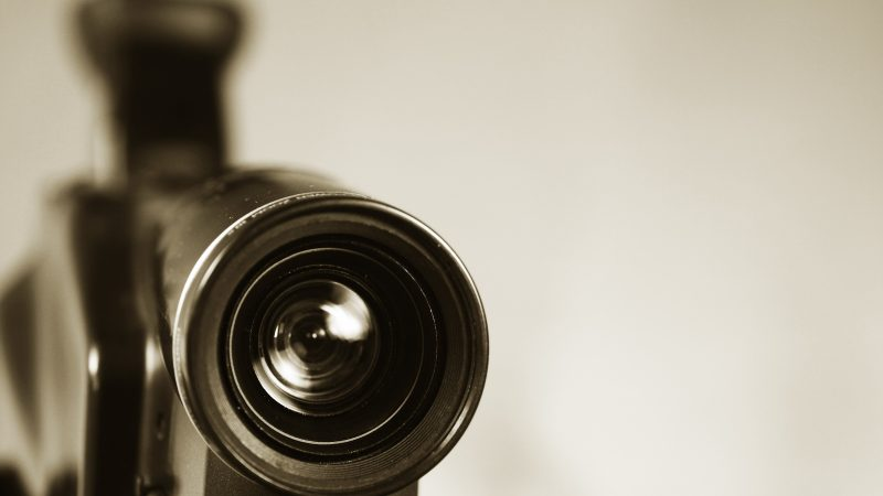 Boosting your SEO with video